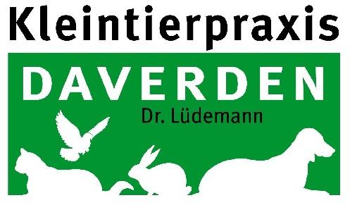 Kleintierpraxis Dr. Lüdemann